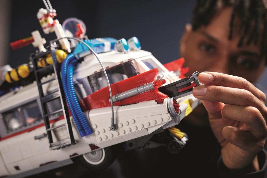 LEGO-SET-cazafantasmas-ecto-1-2020-21