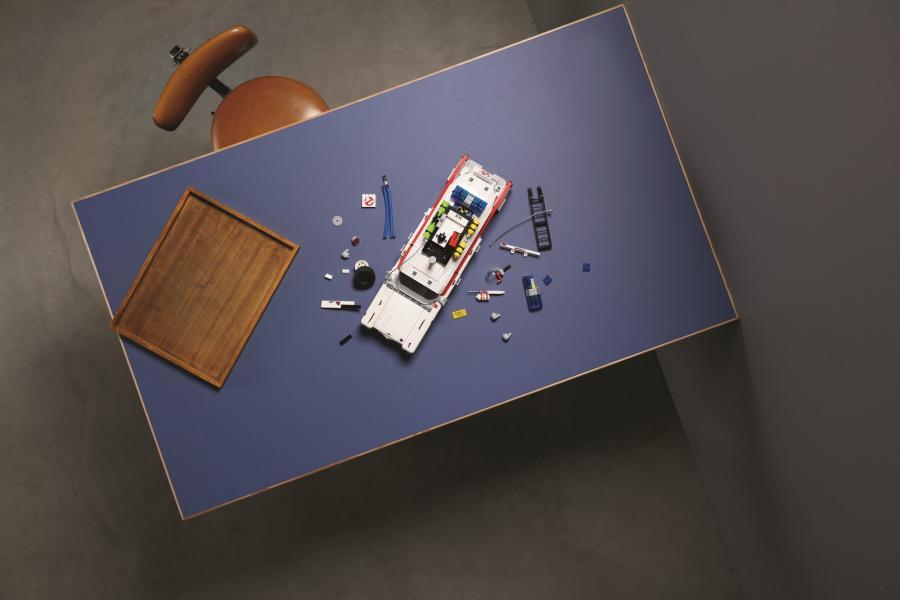 LEGO-SET-cazafantasmas-ecto-1-2020-28