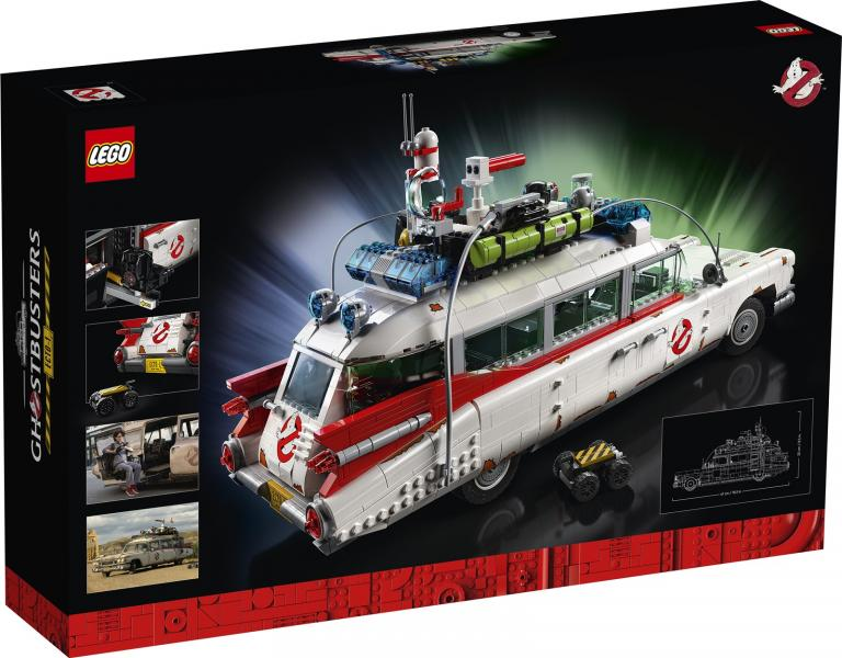 LEGO-SET-cazafantasmas-ecto-1-2020-5