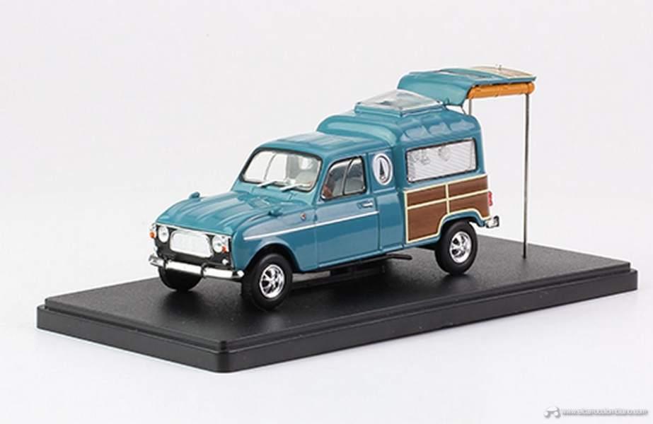 04-R4-Sinpar-Trafic-1971-1