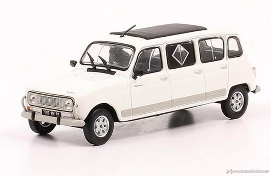 15-R4L-Limousine-1