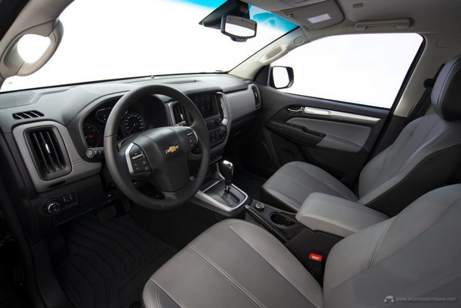 Chevrolet-S10-LTZ-15