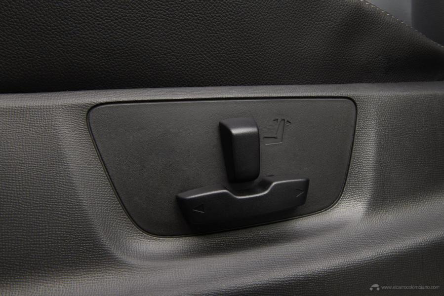 Chevrolet-S10-LTZ-16