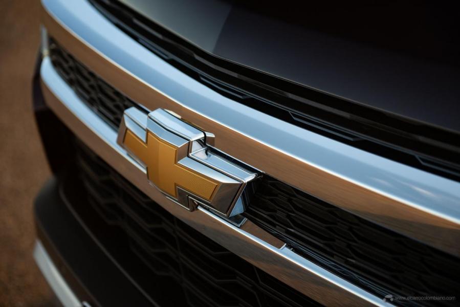 Chevrolet-S10-LTZ-9