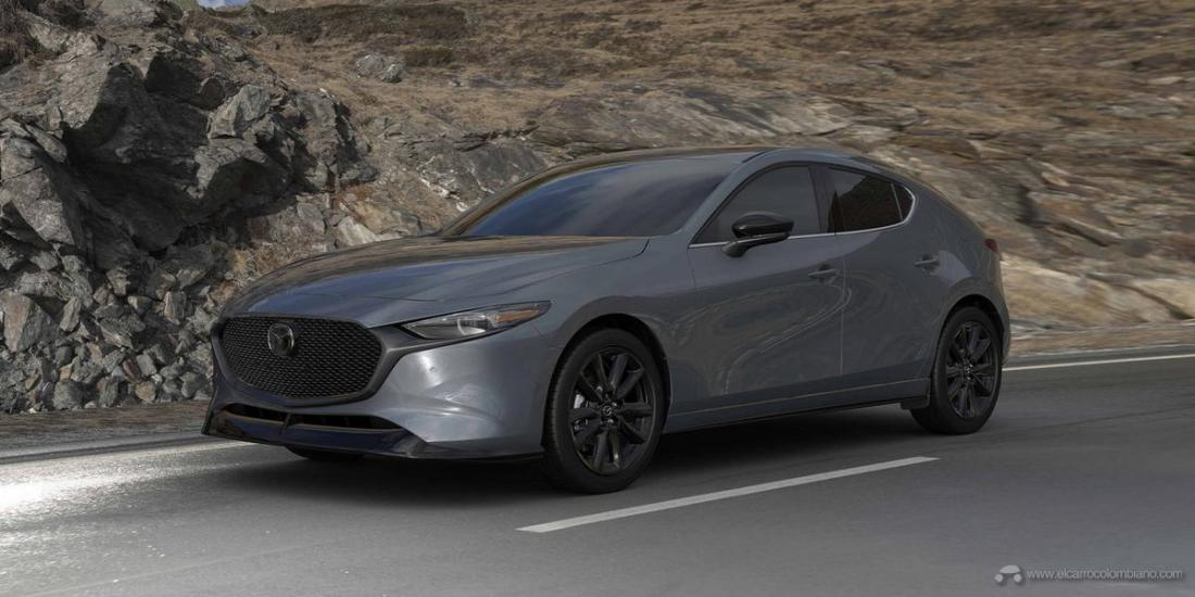 2021-mazda-3-turbo-hatchback-pricing