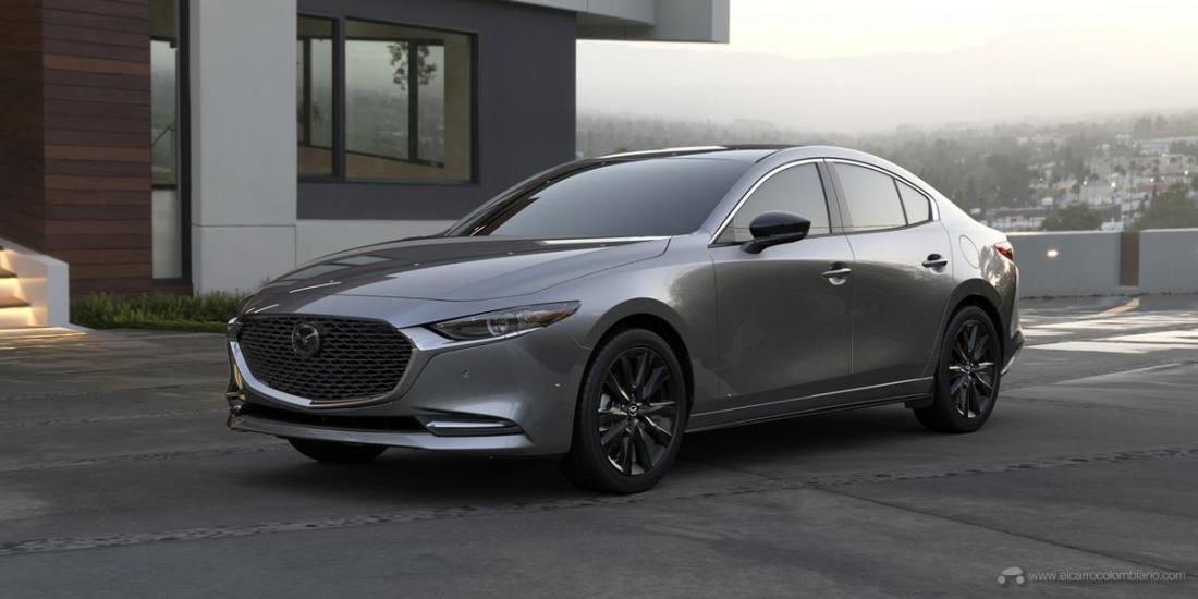 2021-mazda-3-turbo-sedan-pricing