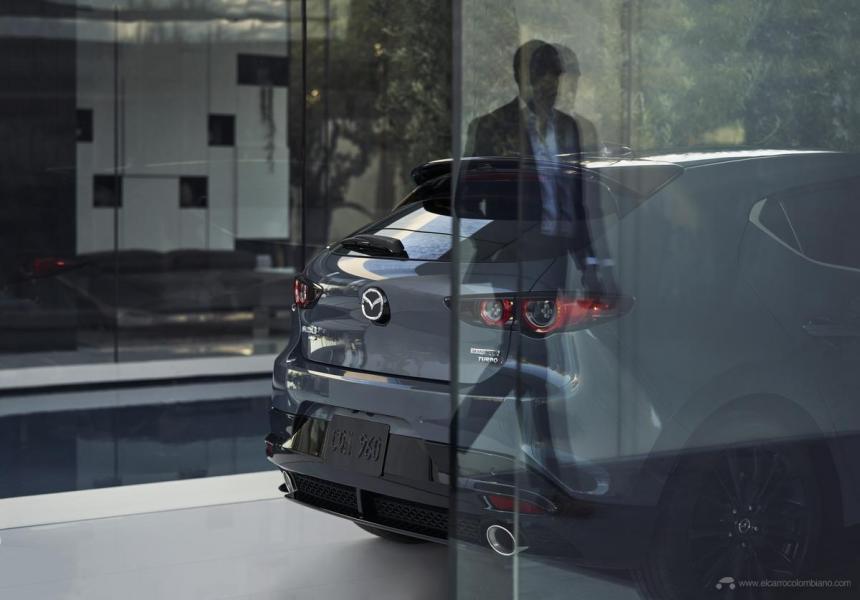 Mazda3-2.5-Turbo_06