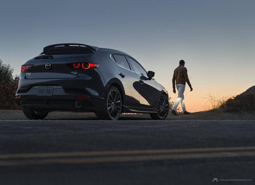 Mazda3-2.5-Turbo_08