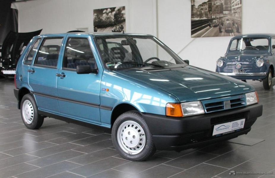 FIAT-UNO-1996-01