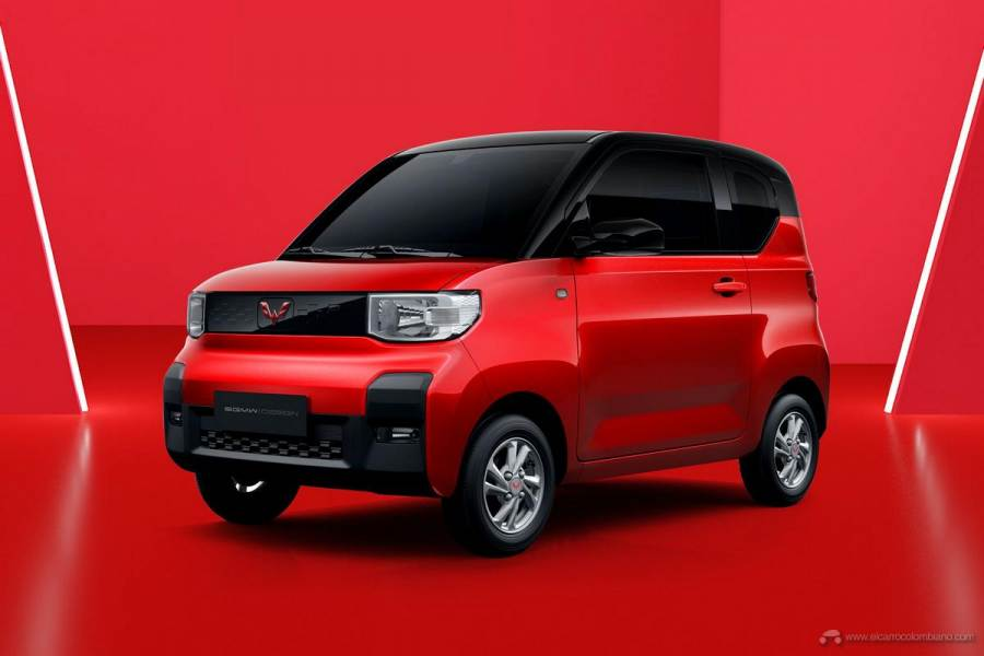Wuling-first-electric-vehicle-1