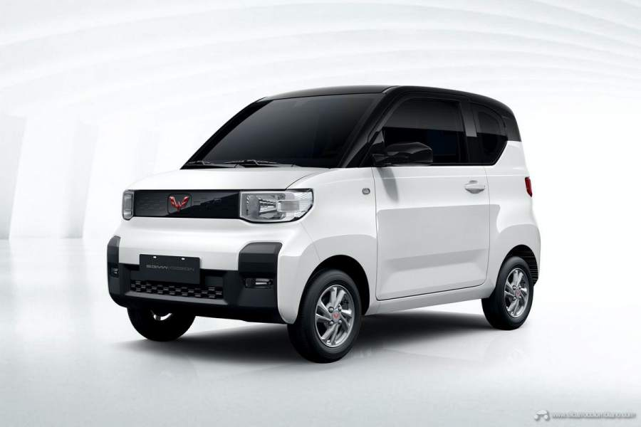 Wuling-first-electric-vehicle-2