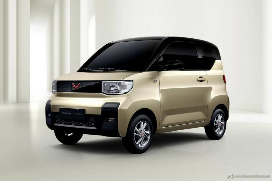 Wuling-first-electric-vehicle-3