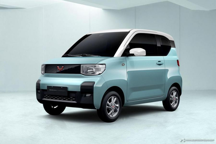 Wuling-first-electric-vehicle-4