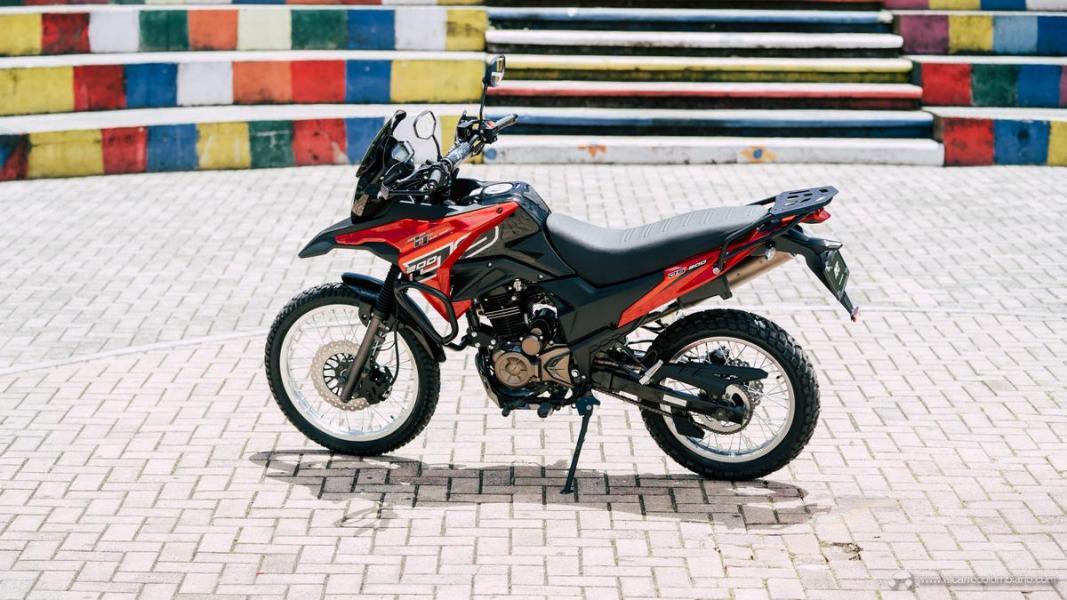 TT200DS_SevenClicks_web-19