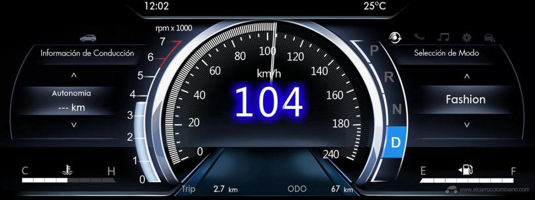 NUEVA-TERRITORY-10