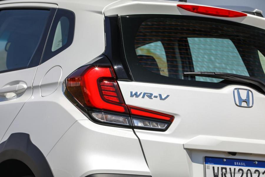 WR-V-2021-13
