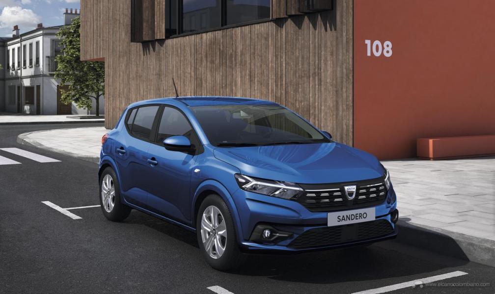 2020-New-Dacia-SANDERO-00