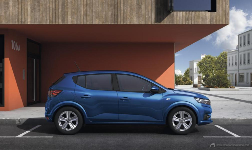 2020-New-Dacia-SANDERO-01