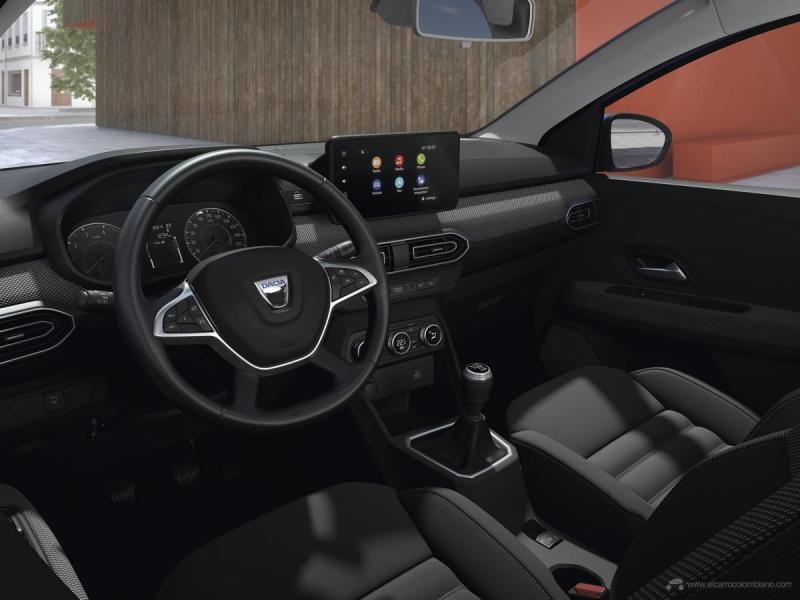 2020-New-Dacia-SANDERO-02
