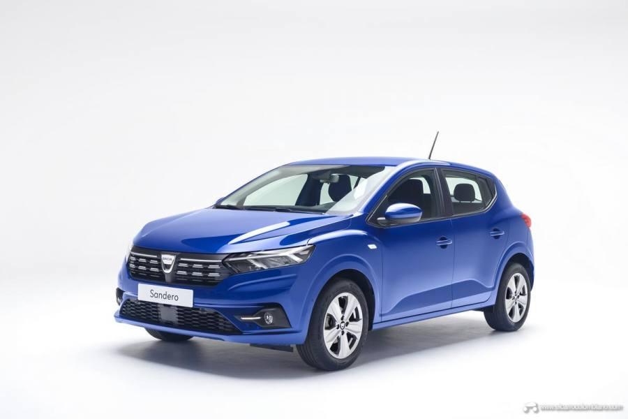 2020-New-Dacia-SANDERO-03