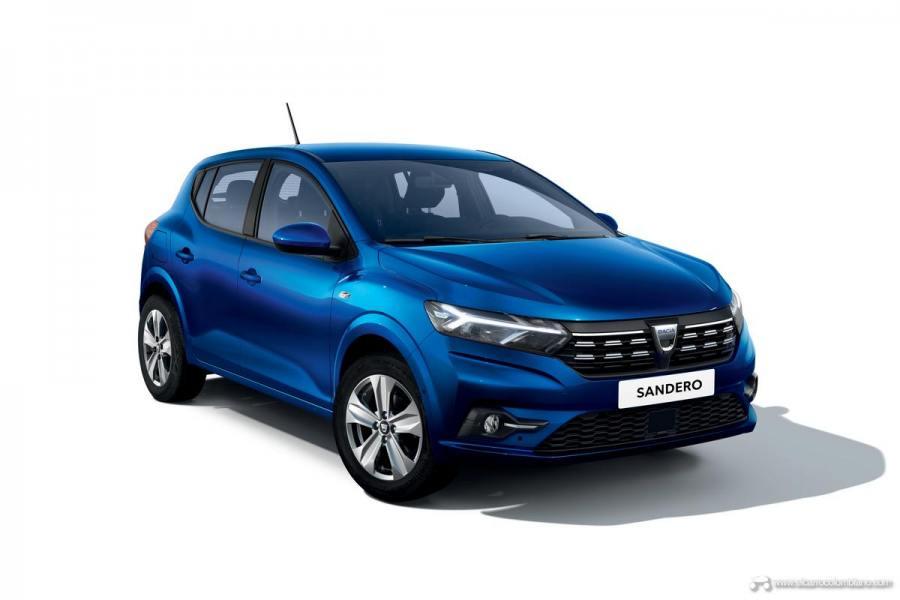2020-New-Dacia-SANDERO-04