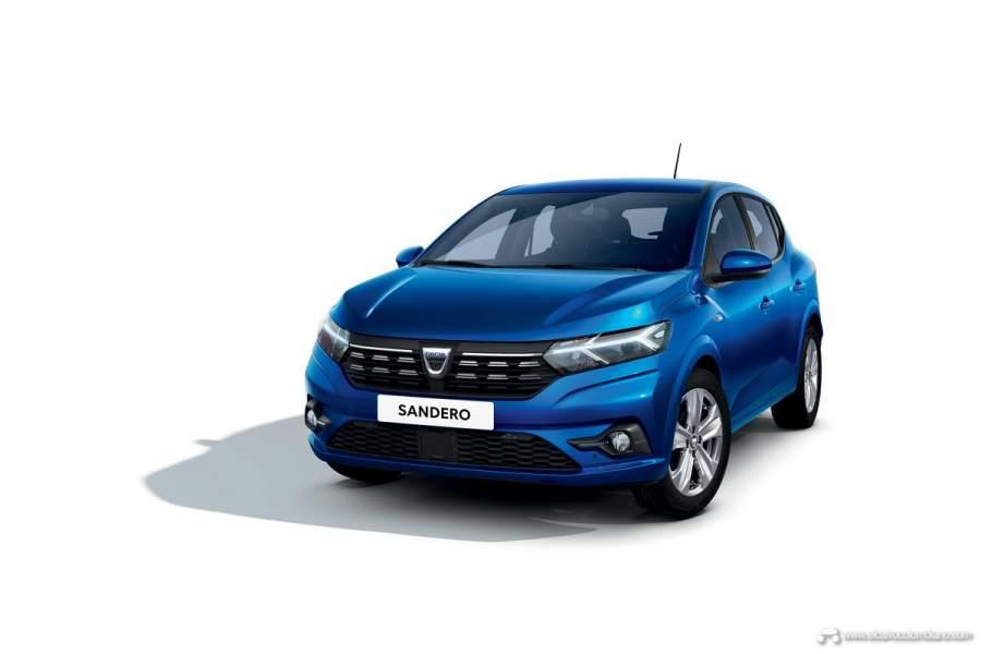 2020-New-Dacia-SANDERO-05