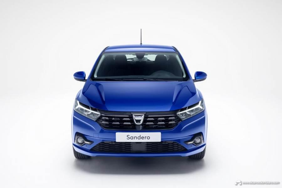 2020-New-Dacia-SANDERO-07