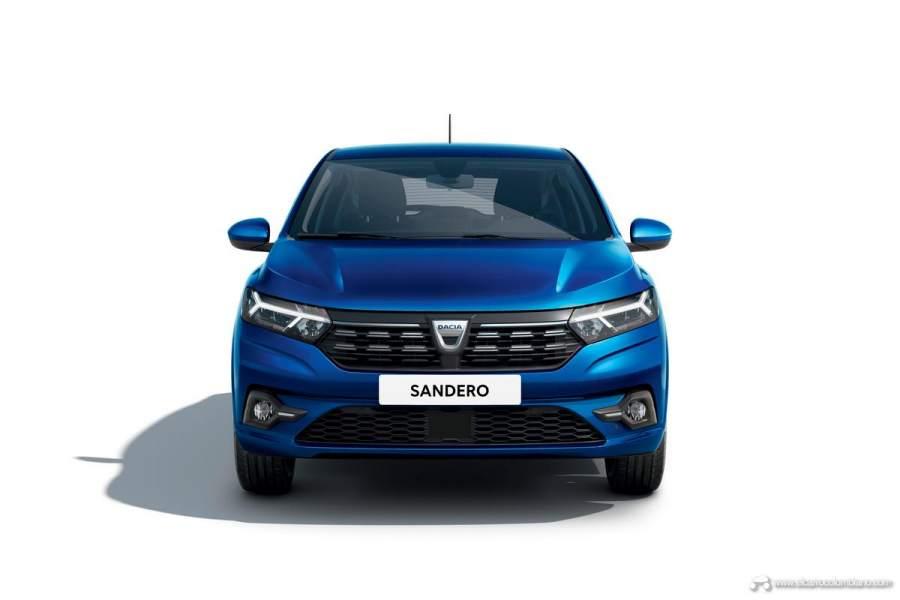 2020-New-Dacia-SANDERO-08