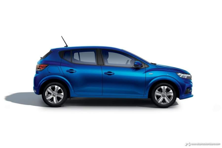 2020-New-Dacia-SANDERO-10