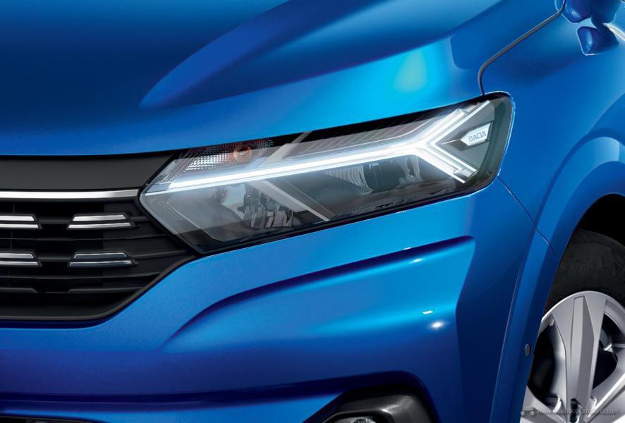 2020-New-Dacia-SANDERO-12