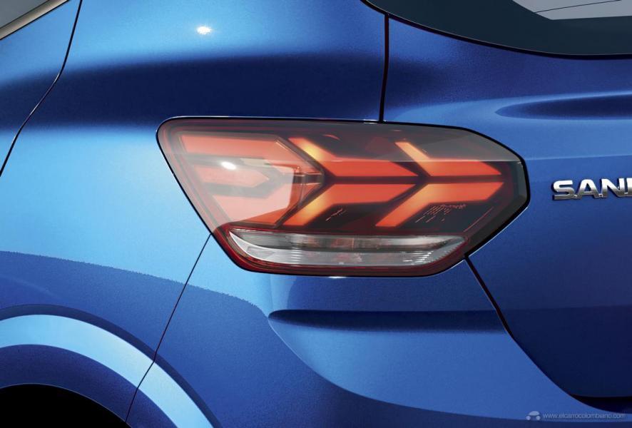 2020-New-Dacia-SANDERO-14