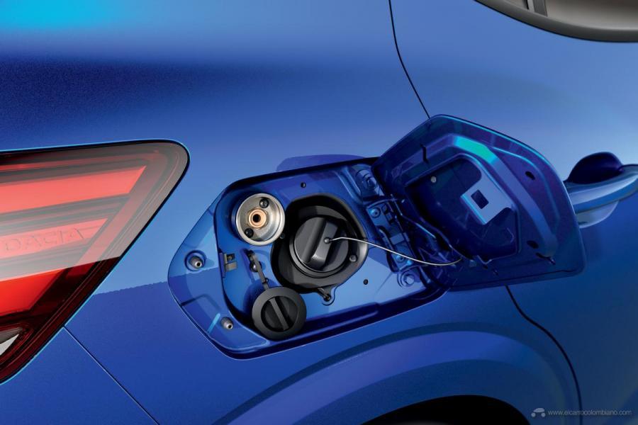 2020-New-Dacia-SANDERO-15