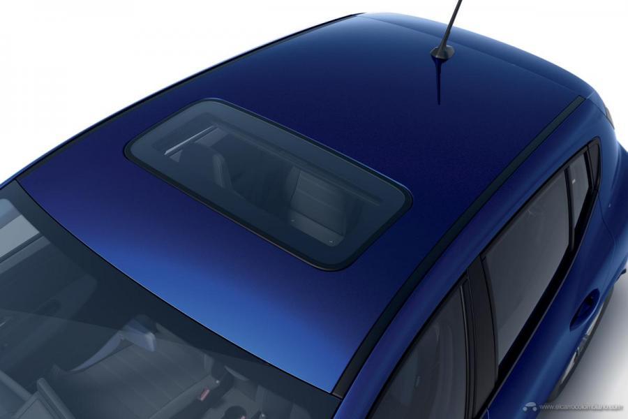 2020-New-Dacia-SANDERO-16