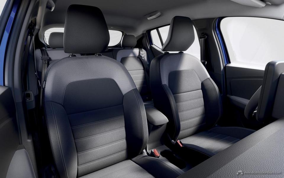 2020-New-Dacia-SANDERO-18