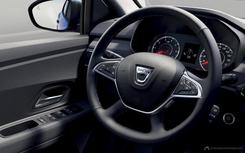 2020-New-Dacia-SANDERO-22