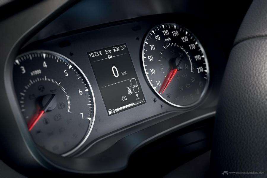 2020-New-Dacia-SANDERO-23