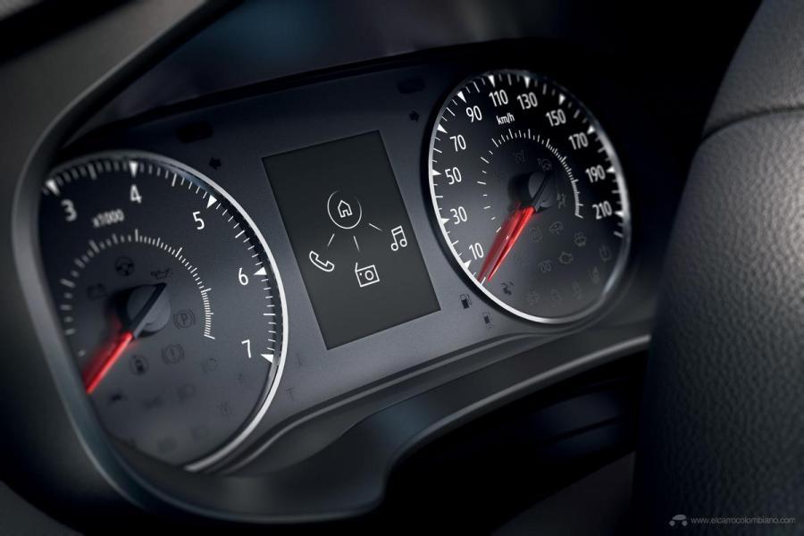 2020-New-Dacia-SANDERO-24