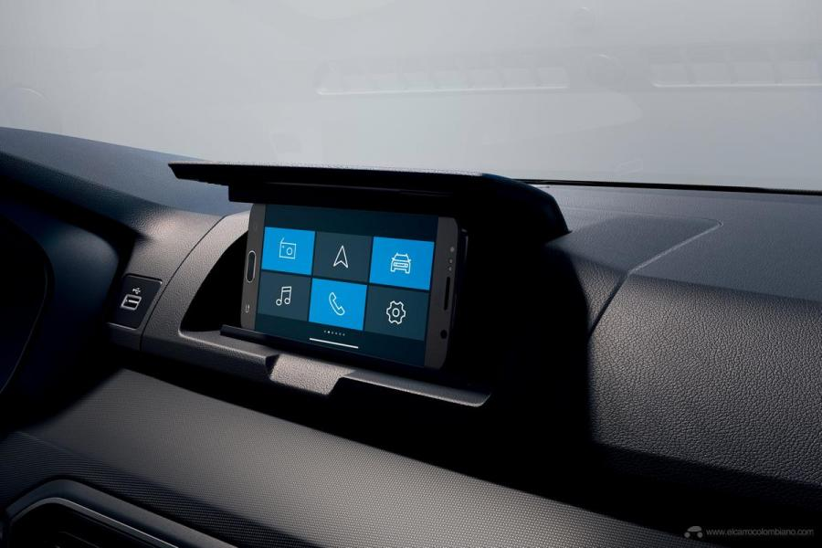 2020-New-Dacia-SANDERO-26