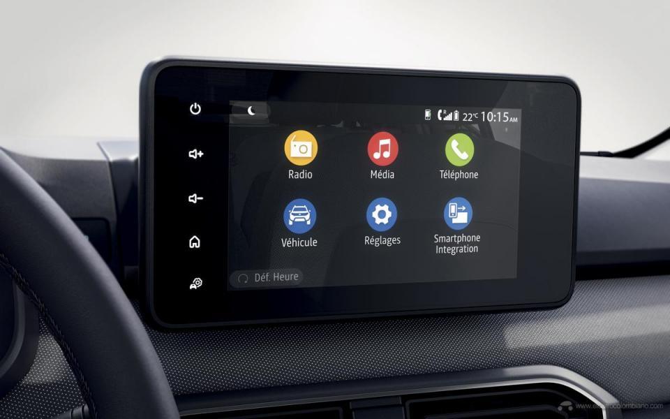 2020-New-Dacia-SANDERO-27