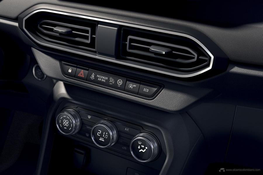 2020-New-Dacia-SANDERO-28