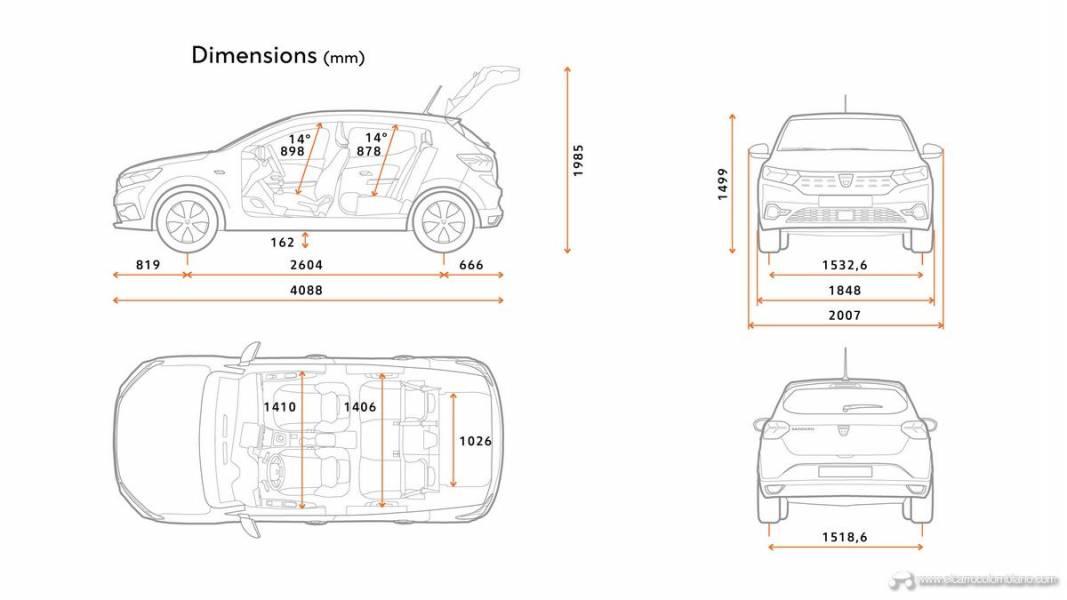 2020-New-Dacia-SANDERO-35