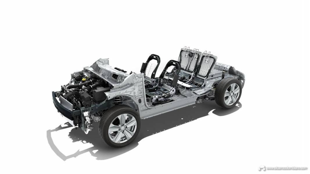 2020-New-Dacia-SANDERO-36