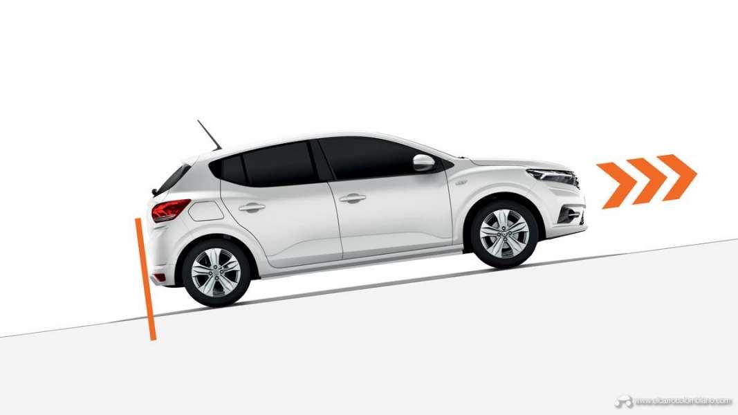 2020-New-Dacia-SANDERO-40