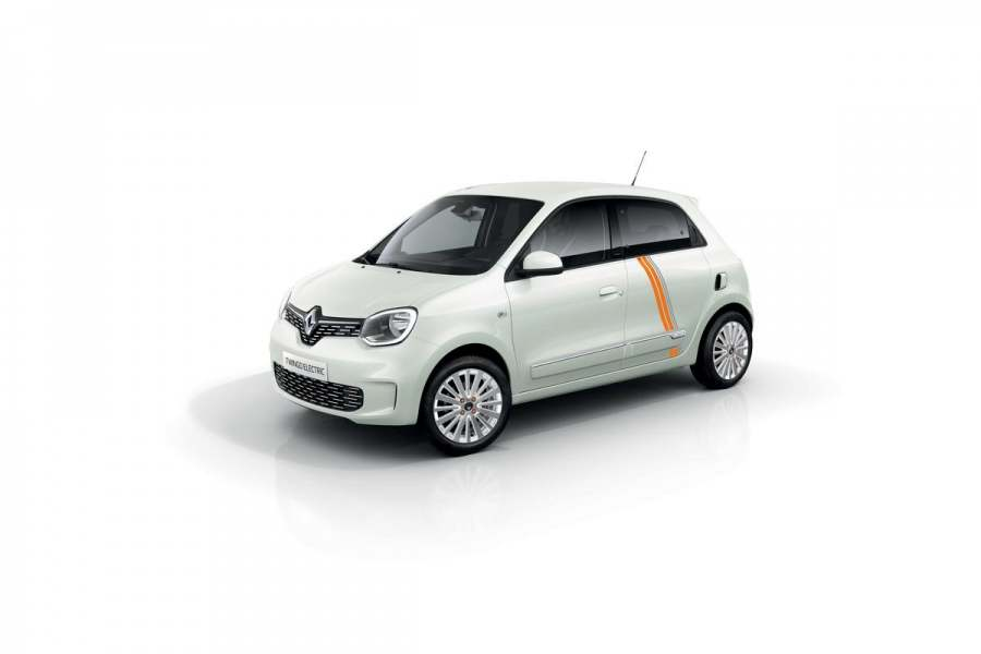 21-2020-New-Renault-TWINGO-ELECTRIC-Vibes-limited-edition