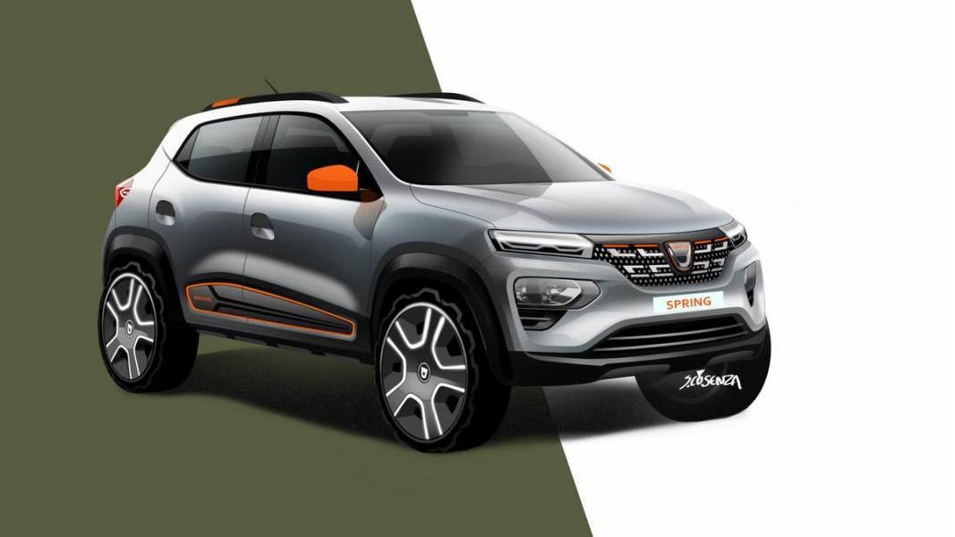 1-2020-Dacia-SPRING-Design-genesis