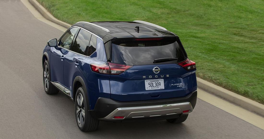 2021-Nissan-Rogue_Blue-11