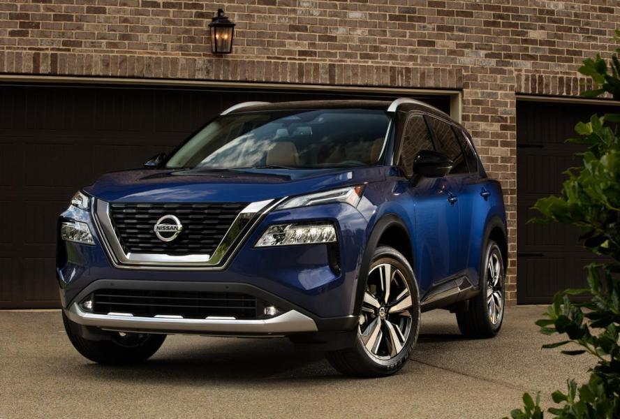 2021-Nissan-Rogue_Blue-25