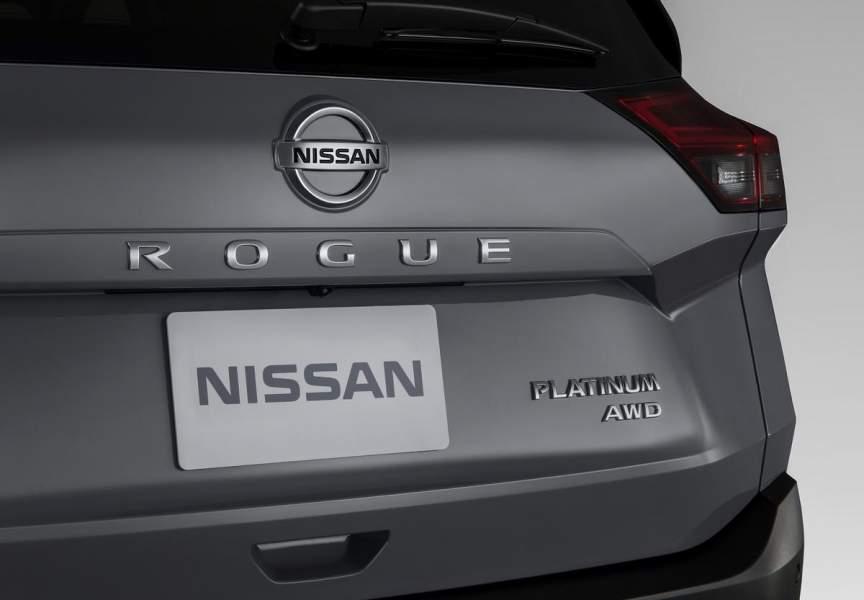 2021-Rogue-10