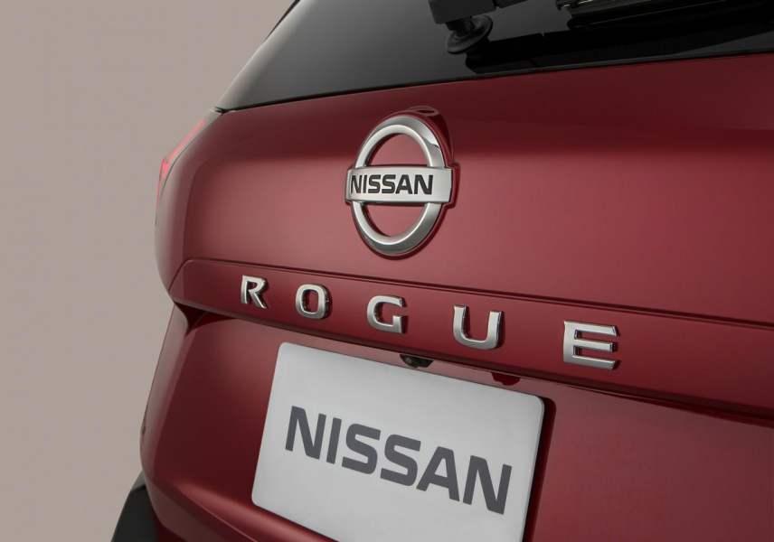 2021-Rogue-8