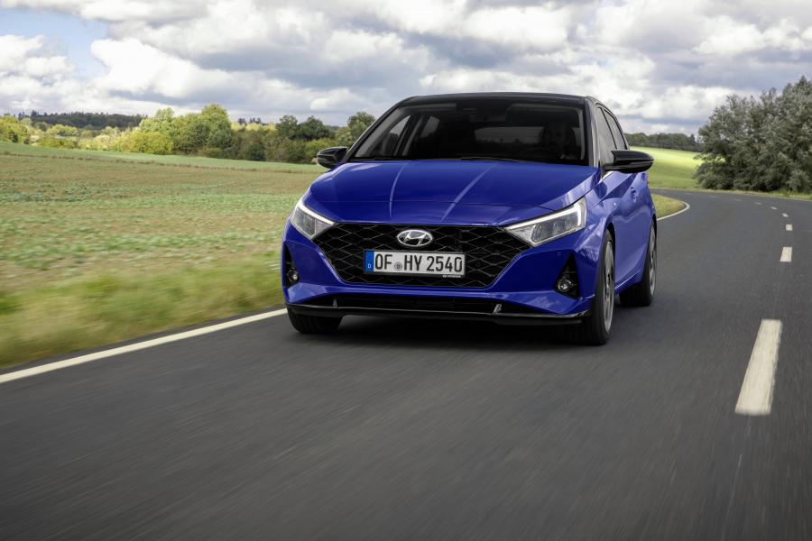 All-new-i20-driving-11